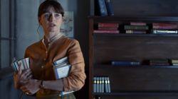 Secretos y verdades que inspiraron 'La librería', de Penelope
