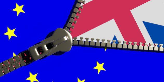 'Brexit' digital: de la crisis a la