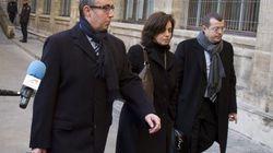 Torres asegura que la infanta Cristina tenía control activo en el instituto