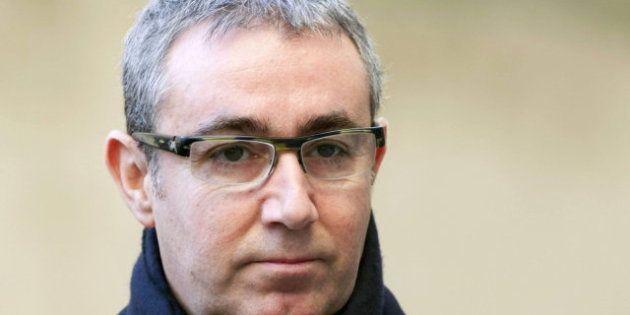 Diego Torres dice que el abogado de Urdangarin le ofreció