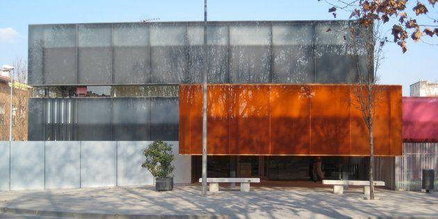 Foto de 'Els Colors' Kindergarten en Manlleu,