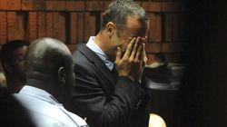 Pistorius, inculpado oficialmente de asesinato con premeditación
