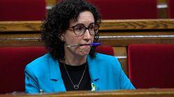 🔴 EN DIRECTO: El fiscal belga pide extraditar a Puigdemont y el juez vuelve a citarlo el 4 de