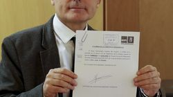 El PSOE presenta una enmienda a la totalidad de la política presupuestaria