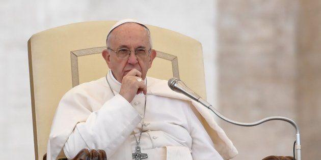 La Iglesia española pedirá perdón por los abusos a