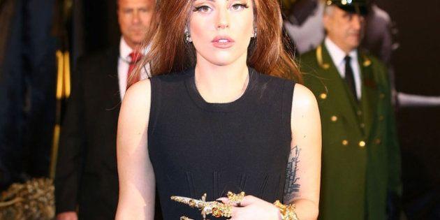 Lady Gaga: operación de cadera a la vista y gira cancelada