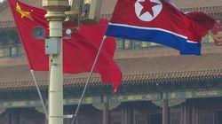 Corea del Norte continúa con su desafío y lanza un nuevo