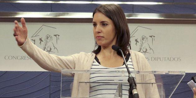 PP, PSOE y Ciudadanos impiden que Rajoy sea citado a un pleno monográfico sobre la operación