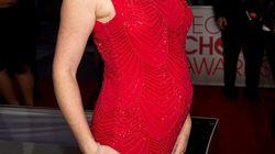 Hiperémesis gravídica: ¿Cuál es el problema de Kate Middleton en su