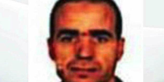 El CNI tuvo contactos con el imán de Ripoll cuando cumplía condena en