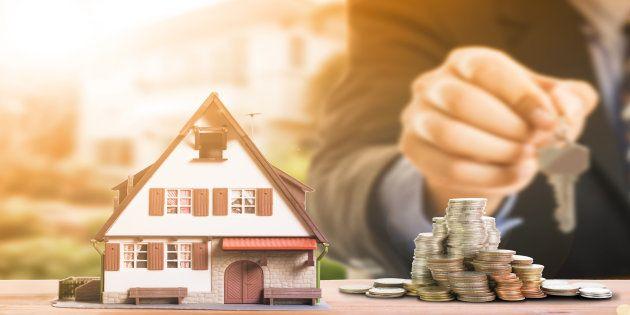 Lo que puedes reclamar si firmaste una de las hipotecas más oscuras de la