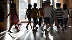 Aldeas Infantiles: 300.000 niños en España necesitan
