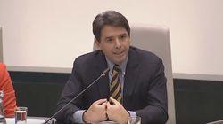 El PP reconoce que el problema de la limpieza en Madrid comenzó con