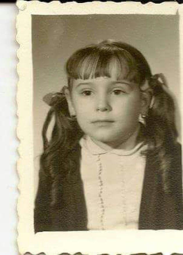 Ascensión López, la bebé robada que irá a prisión por denunciar su caso: