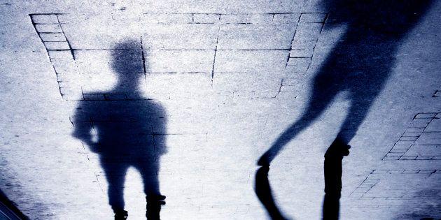 Violada una joven barcelonesa cerca del aeropuerto de