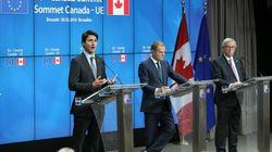 CETA: ¿sabes cómo te afectará el tratado de libre comercio con