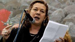 La Fiscalía pide tres años y medio de prisión para dos tuiteros por insultar a