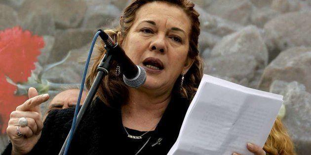 La Fiscalía pide tres años y medio de prisión para dos tuiteros que insultaron a Pilar