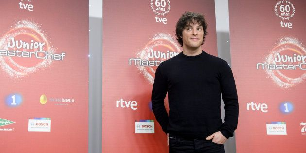 Twitter estalla contra Jordi Cruz por defender tener becarios sin