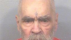 Muere el criminal Charles Manson a los 83