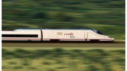 Las otras Extremaduras: las redes de tren más lentas de