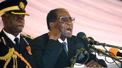 Concluye sin novedad el plazo dado a Mugabe por su partido para