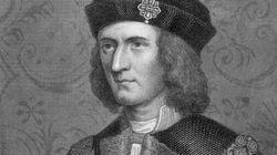 ¿Han encontrado la tumba de Ricardo III en un aparcamiento?