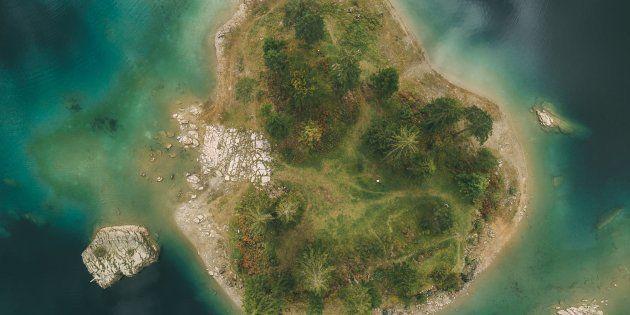 Los paraísos fiscales no necesariamente son islas idílicas. Están muy presentes en nuestras