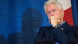 Nuevas acusaciones de abuso sexual se ciernen sobre Bill