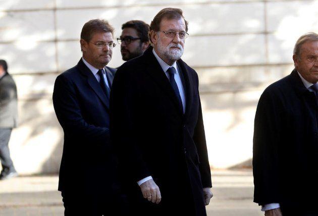 🔴 DIRECTO: PSOE y Podemos no apoyaránlas propuestas de PP y Cs para evitar el adoctrinamiento en las...