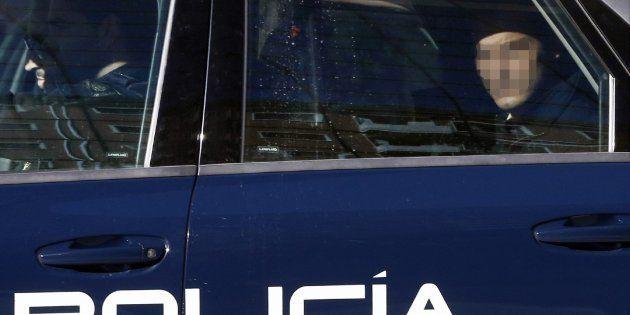 Los vídeos de la presunta violación de 'La Manada' se proyectan hoy en el