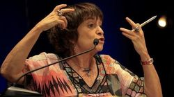 La indignada reflexión de Rosa Montero sobre la víctima de 'La Manada' que ya es