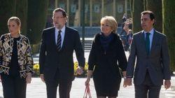 Génova, sobre la decisión de Aguirre: