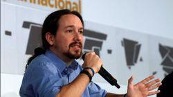 Iglesias no cree que Barcelona haya perdido la EMA por el