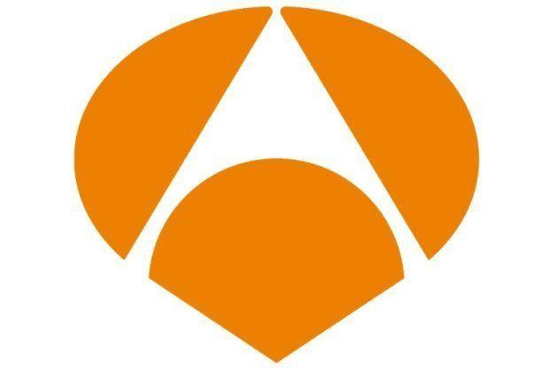 Antena 3 cambia de logotipo y renueva su