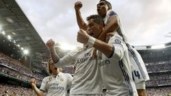 La prensa española se rinde a Cristiano Ronaldo: