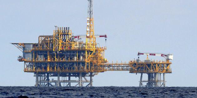 El Gobierno no desmantelará Castor porque sacar el gas entrañaría un alto