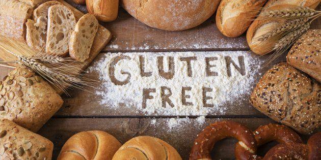 Los científicos desaconsejan una dieta sin gluten a las personas no