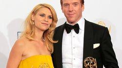 Emmy 2012: Homeland impide que Mad Men haga historia