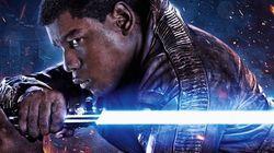 Cómo salir en 'Star Wars' puede acabar con tu vida