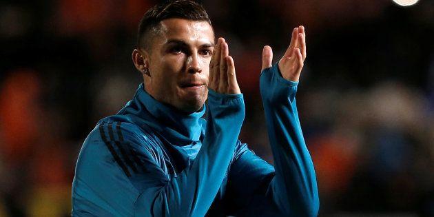 La polémica decisión de TV3 sobre el partido Real