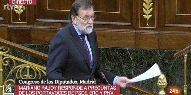 🔴 DIRECTO: Puigdemont renuncia al sueldo de expresidente porque aún se considera