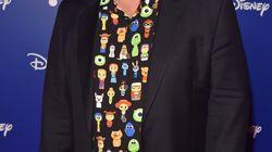 John Lasseter abandona temporalmente Pixar por propasarse con su