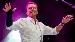 El actor y cantante David Cassidy muere a los 67