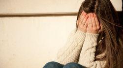 Un guardia civil evita por Twitter el suicidio de una chica víctima de acoso