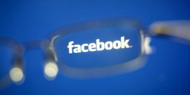Facebook contratará 3.000 personas para supervisar los vídeos que los usuarios publican en su