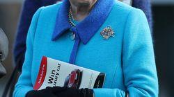 La Casa Real británica convoca de madrugada una reunión de urgencia de todo su
