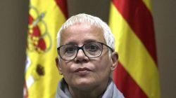 Desconocidos entran en casa de la fiscal de Barcelona y cortan la
