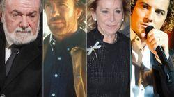 #mayororejafacts y otras víctimas míticas del gracejo de Twitter