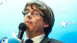 🔴 DIRECTO: Puigdemont no siguió adelante con la DUI para evitar